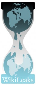 237px-Wikileaks_logo copy