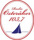 radio_osteraker